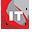 itsvet.com