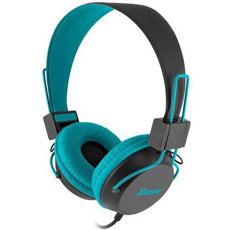 Bose earphones gym - headphones case bose