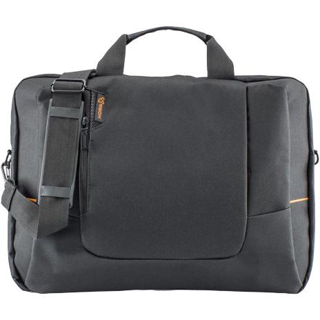 d54f14d30639a ITsvet   Torbe Plastika Laptop